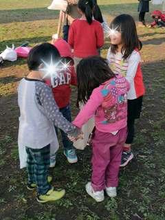 ブログ2 0330公園 (2)
