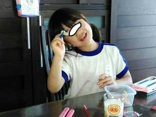 ブログ2 お箸 (1)