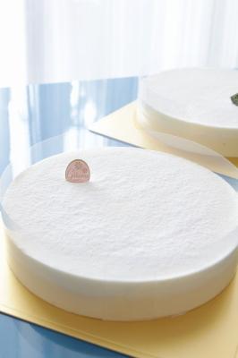 レアチーズ4・250001