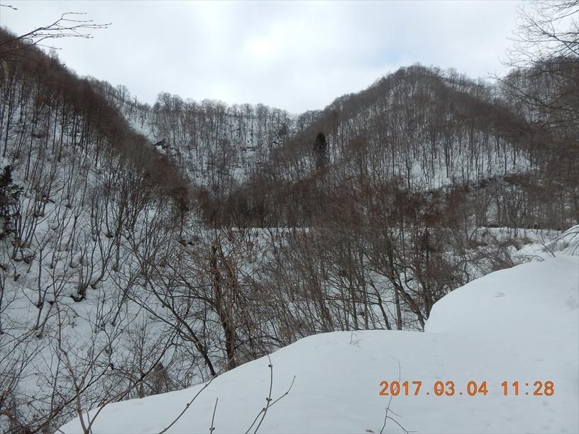 DSCN6122_R.jpg