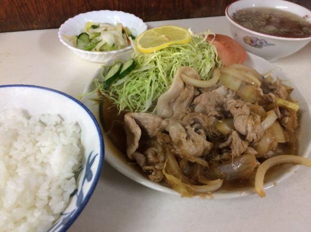 万福 (1)