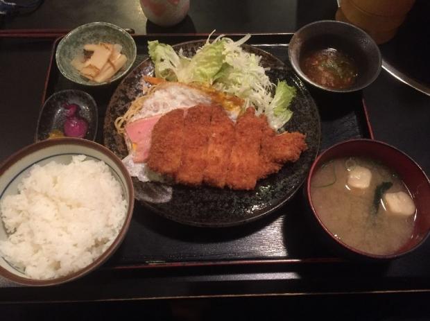 さかもと@大阪 (3)