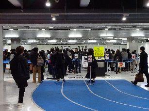 1日目台湾旅行 (7)