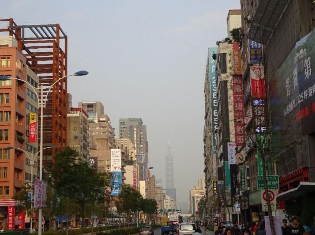 2日目台湾旅行 (80)