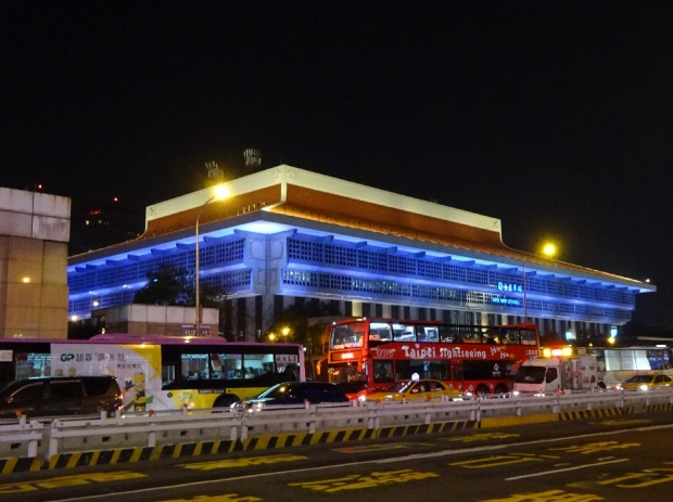 2日目台湾旅行 (113)