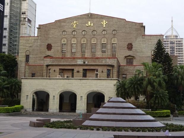 3日目台湾旅行 (4)
