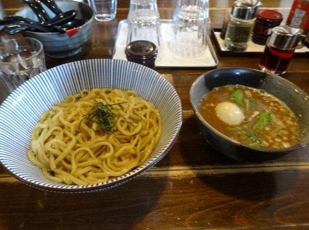 やま昇@名古屋 (3)