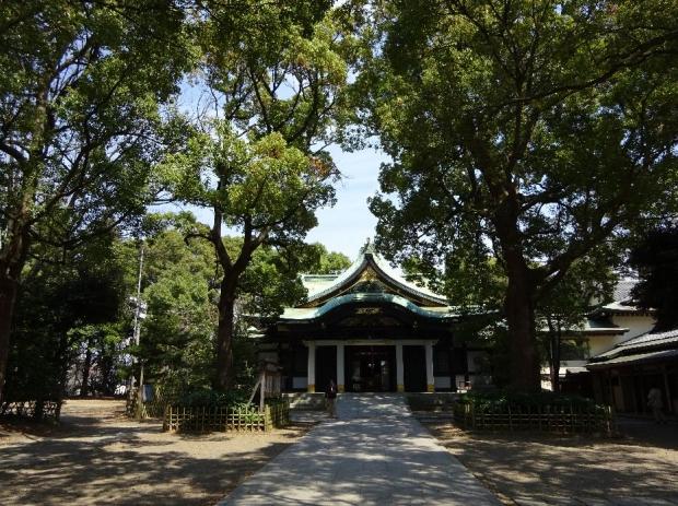 王子神社4-5 (3)