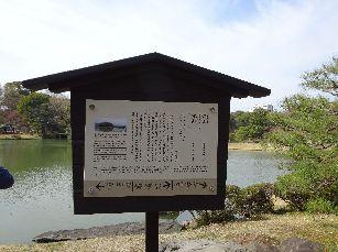 六義園@駒込 (19)