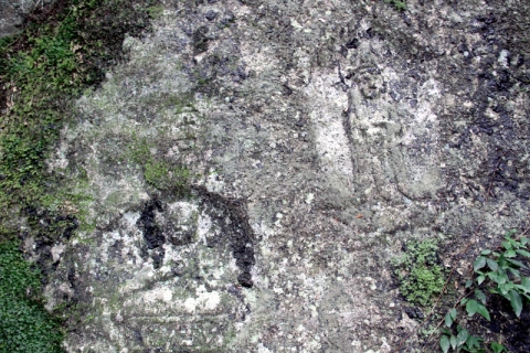 170430-5.jpg