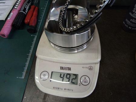 R9245880 のコピー