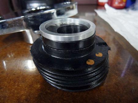 R9246080 のコピー