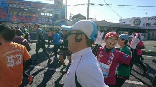 2902龍馬マラソン (1)