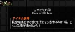 2017_03_30_013.jpg