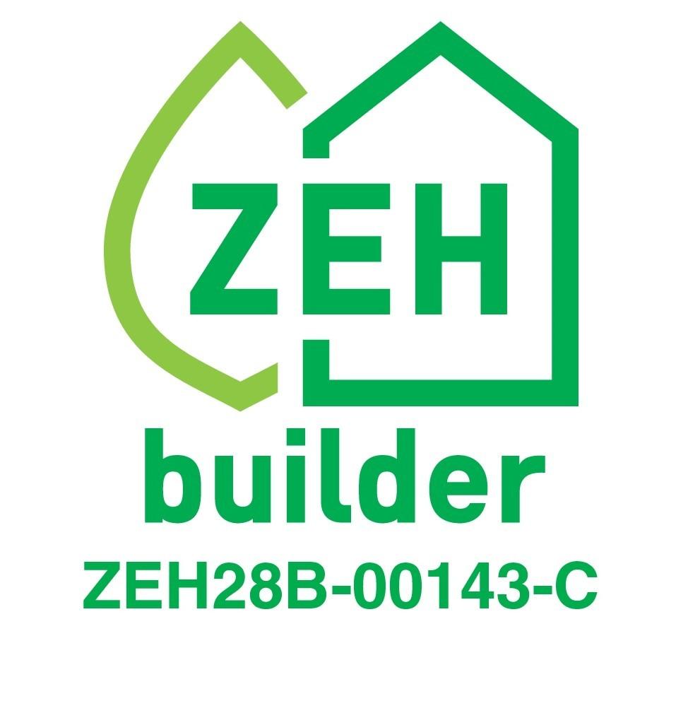 ZEHbuilder_logo-001.jpg