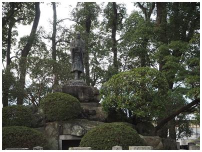 本山寺12
