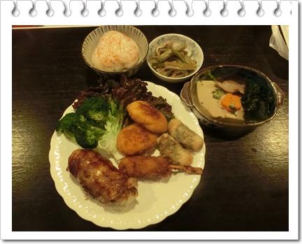 旬の野菜2