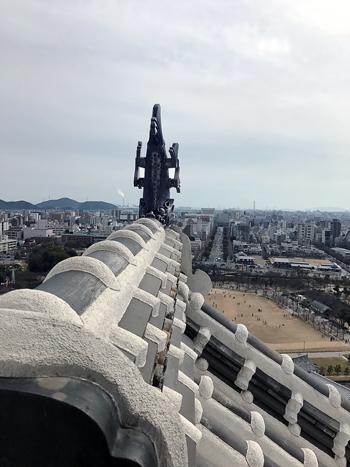 9_最上階からの眺め2
