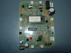 DSCN5486.jpg