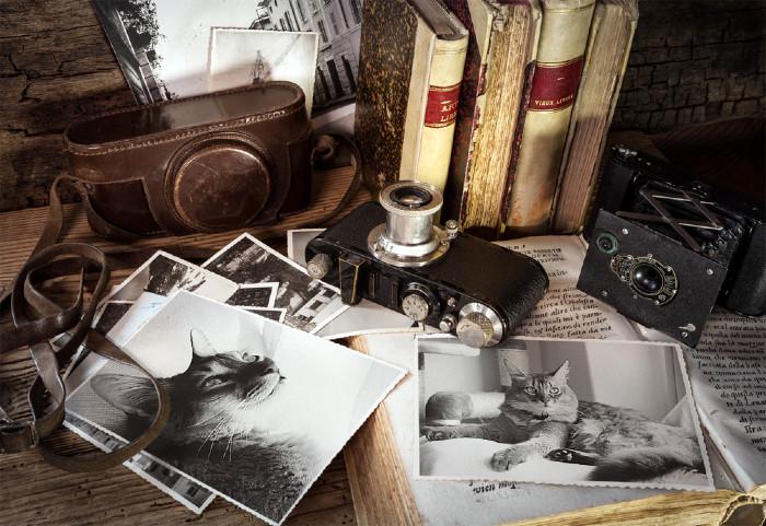 PhotoFunia-1467763883.jpg