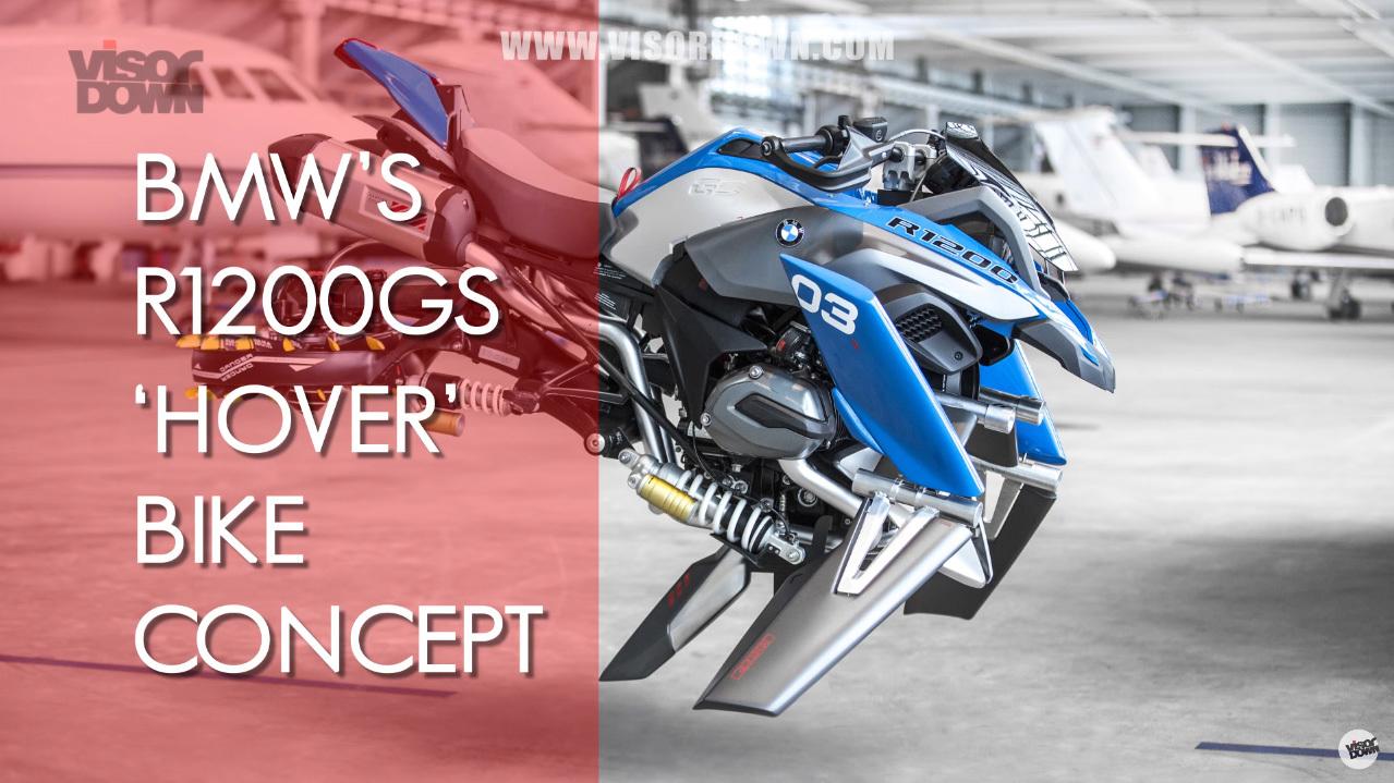 20170218_Motorbike News in 30 Seconds
