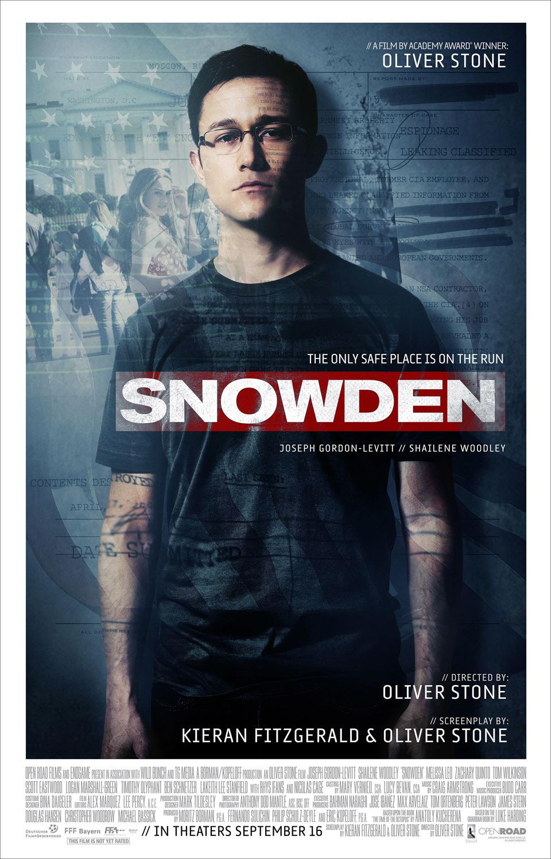 20170219_SnowdenPoster_p.jpg
