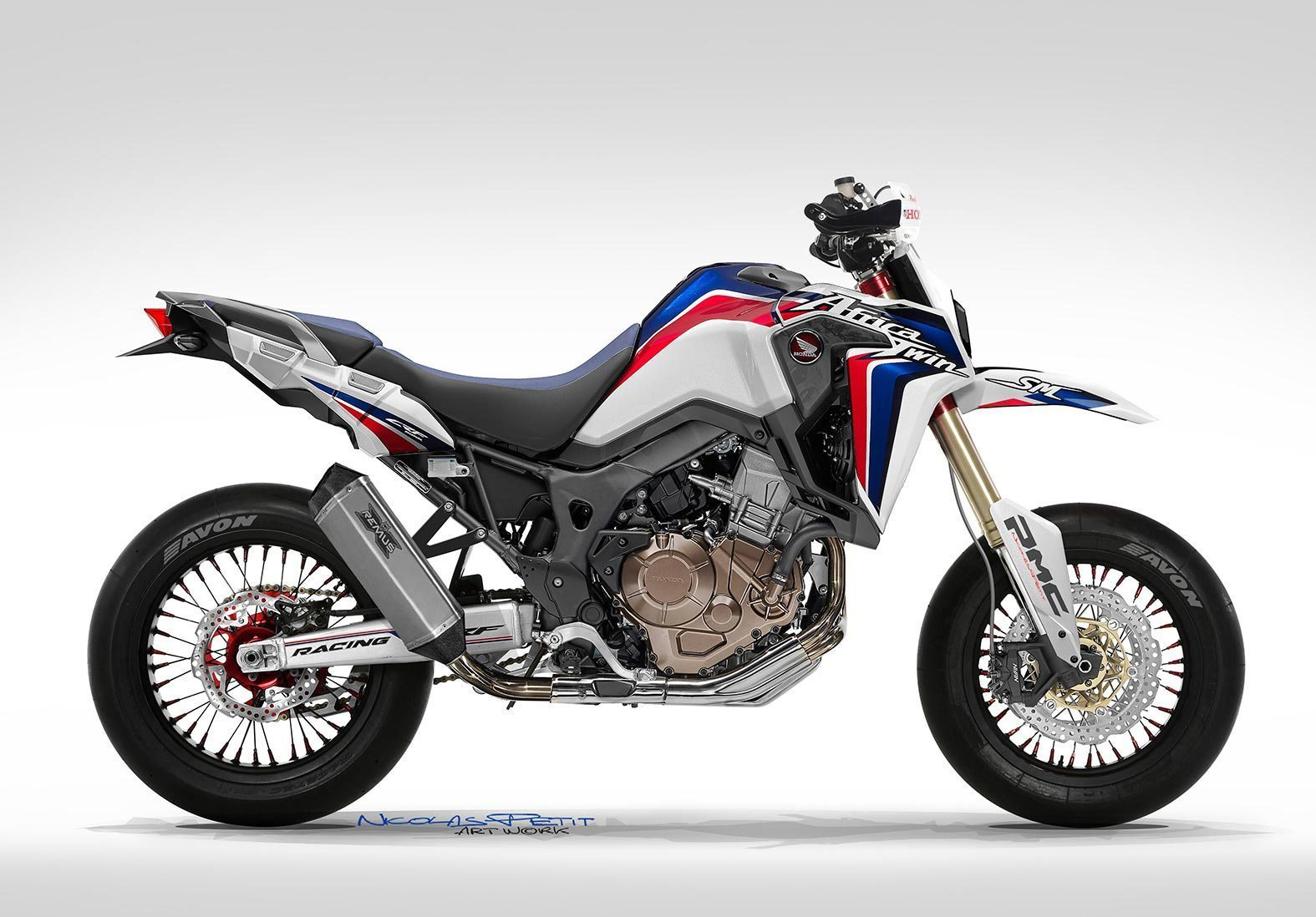 20170228_Honda-Africa-Twin-CRF1000L-supermoto-Nicolas-Petit.jpg