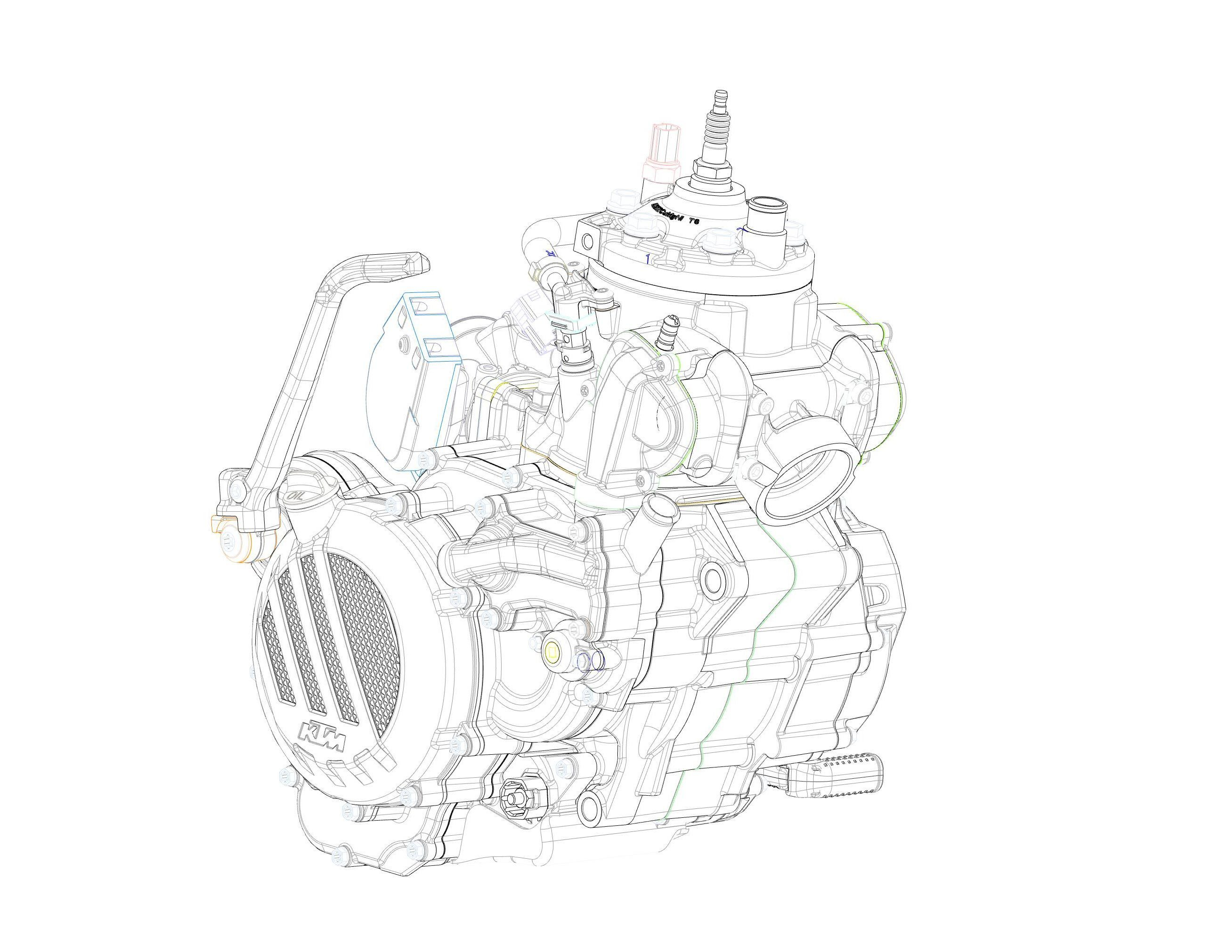 20170317_KTM-EXC-2018_engine-two-stroke-fuel-injection.jpg
