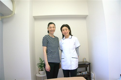 kaisei acupuncture clinic3