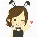 nav_bunnygirl_4.png