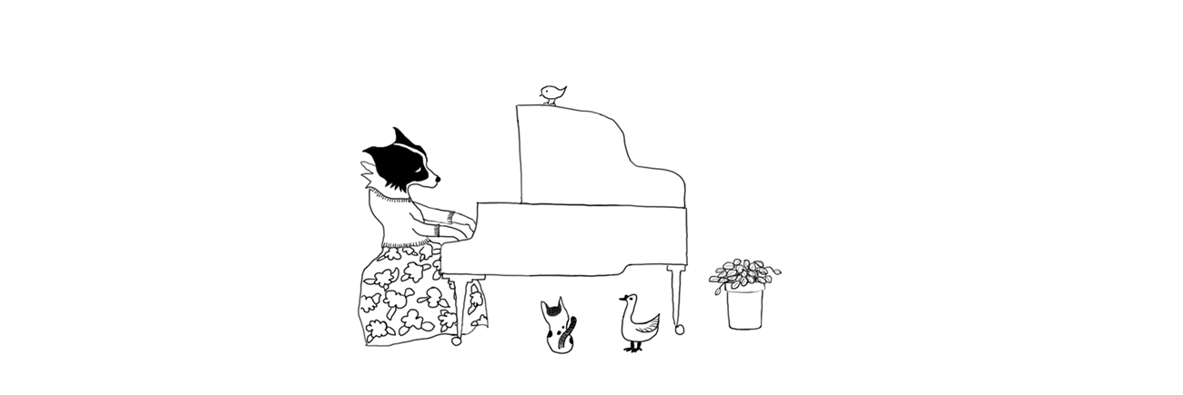 piano gazoutiisaku