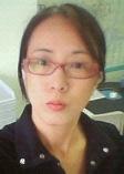 http://blog-imgs-104.fc2.com/m/i/c/micanbox/blog_import_58e1e2e167e40.jpg