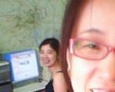 http://blog-imgs-104.fc2.com/m/i/c/micanbox/blog_import_58e1e2fd716f2.jpg