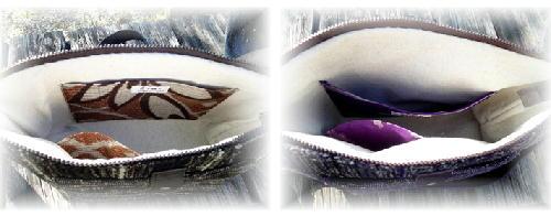 裂き織りショルダー7-4