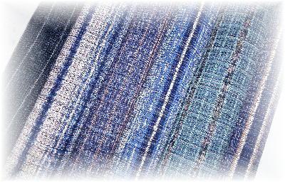 裂き織り38-1
