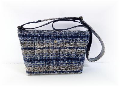 裂き織りショルダー8-1