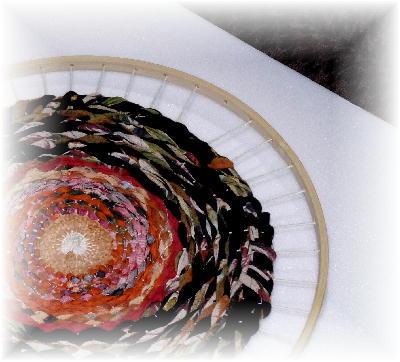 丸織り6-1