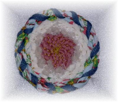 丸織り7-2