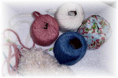 丸織り7-1