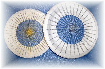 丸織り8-1