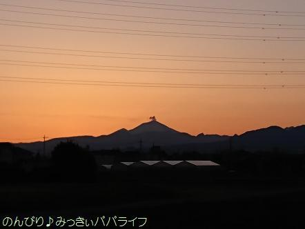 asamayama01.jpg