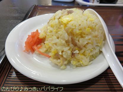 daihachi08.jpg