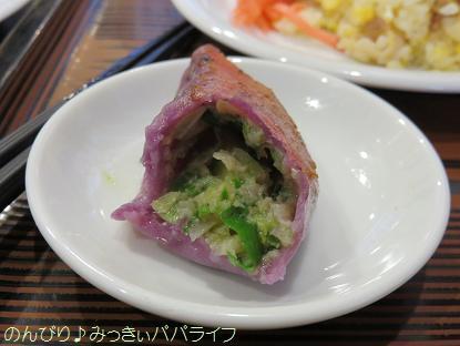 daihachi11.jpg