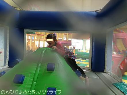 kidspark03.jpg