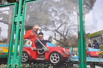 kidsyuenchi07.jpg