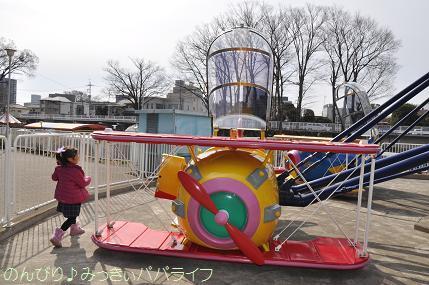 kidsyuenchi12.jpg