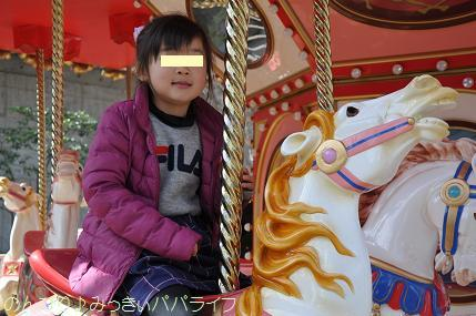 kidsyuenchi19.jpg