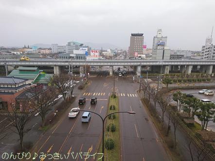 torisoba02.jpg