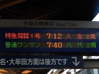 kawasemi-1.jpg