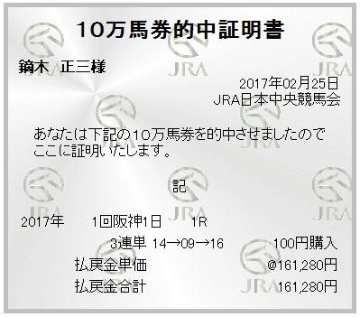 20170225hanshin1R3rt.jpg